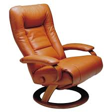 ella reclining chair from lafer ergonomic leather recliner