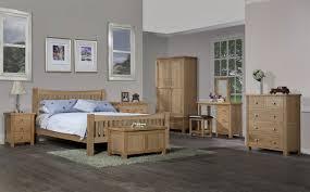 Light Oak Bedroom Set All Bedroom Furniture Furniture Home Decor