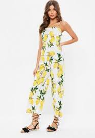 casual jumpsuit casual jumpsuits jersey day jumpsuits missguided