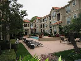 Precision Pools Houston by Property Detail On Precision Realty U0026 Mgmt 3231 Allen Pk 1112