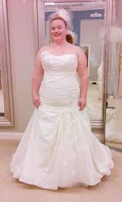 Used Maggie Sottero Wedding Dress J1317 Size 16 Get A Designer