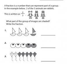 wholles page 13 all about worksheets photos hd