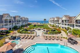 vacation timeshares u0026 condo rentals carlsbad ca resortime