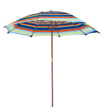 Large Tilting Patio Umbrella by Outdoor Outdoor Tilt Umbrella Black And Tan Patio Umbrella Big