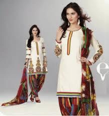 trends of salwar kameez 2017 for pakistani women