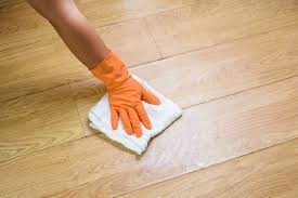 Care Of Laminate Wood Floors Wood Floor Wipes Woodfloordoctor Com