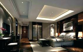 Ceiling Lights For Bedroom Modern Bedroom Modern Chandeliers Lights Bedroom Ceiling Lights For