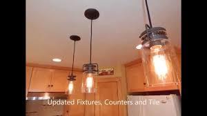 lighting stores in appleton wi 3109 e sableridge dr appleton wi youtube