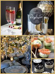 New Year Eve Party Decorations by New Year Archives Party Themes U0026 Ideas Party Supplies Party