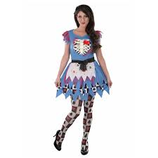best halloween costumes for adults u2014 crafthubs