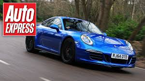 porsche 911 gts review porsche 911 gts review all the sports car you could need