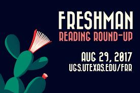 ut u0027s ultimate summer reading guide 2017 ut news the university