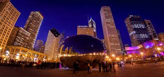 things for couples things for couples to do in chicago 5 suggestions couples