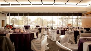 zionsville wedding venues reviews for venues