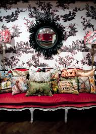 bergdorf goodman home decor lauren l caron bergdorf goodman decorative home alessandra