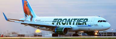 frontier baggage fees frontier and spirit raise baggage fees consumer reports