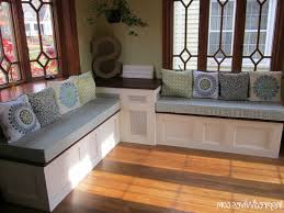 kitchen astonishing cool nook oak dining table simple kitchen