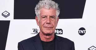 anthony bourdain anthony bourdain huffpost