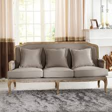 Classic Contemporary Furniture by Living Room From Hgtv Urban Oasis 2015 Hgtv Urban Oasis Giveaway