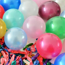 cheap balloons discount cheap balloons 2018 cheap wholesale balloons on sale at