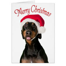 funny dog christmas gifts t shirts art posters u0026 other gift