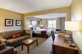 Comfort Suites Omaha Ne Comfort Suites Near Centurylink Center Omaha 455 N 10th St