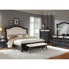 Schlafzimmer Ausmalen Welche Farbe Wohndesign Tolles Zauberhaft Wandleuchten Schlafzimmer Ideen