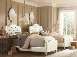 White House Furniture Bhiwandi 98150 Caroline 9 Main Large Jpg