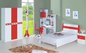 Locker Room Bedroom Set Kids Locker Bedroom Furniture Simple Organizer Locker Bedroom