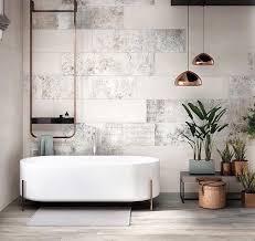 best 25 bath caddy ideas on pinterest bathtub caddy bath ideas
