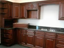 kitchen cabinet design in kerala conexaowebmix com