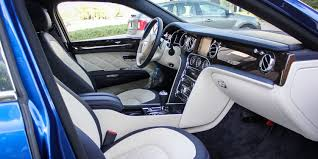 bentley inside view 2016 bentley mulsanne speed review abu dhabi to dubai caradvice