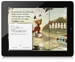 fixed layout epub wikipedia ebook conversion and formatting services by ninja beaver