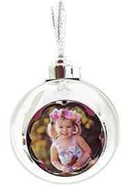 hallmark recordable tree ornament with