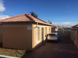 new tuscan houses in rosslyn gardens pretoria north including