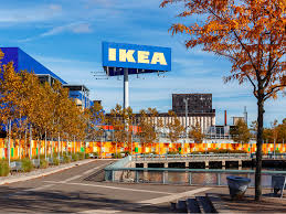 tips for saving time and money on your next trip to ikea