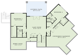 house plan 82100 at familyhomeplans com