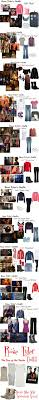 best 25 doctor who cosplay ideas on pinterest doctor who rose tyler s outfits by episode one doctor who season one rose rose tyler and costume