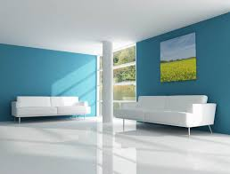 flooring how do i obtain a smooth white floor home