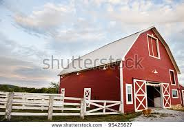 Photos Of Old Barns Barn Stock Images Royalty Free Images U0026 Vectors Shutterstock