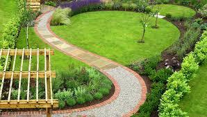 landscaping design ideas landscape design ideas for a better garden u2013 kattegatcentret