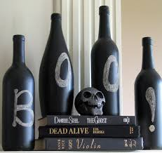 Halloween Decoration Craft Ideas by Living Room Fall Crafts For Mantel Decorating Ideas Decorate