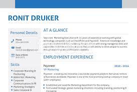 Dj Resume Resume Cv Cover Letter by Plush Design Fiverr Resume 7 Radio Station Dj Resume Example