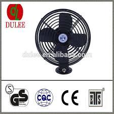 12 volt heavy duty metal fan heavy duty ceiling fan source quality heavy duty ceiling fan from
