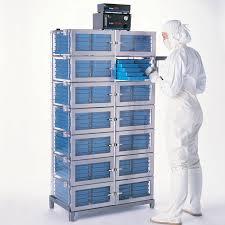 dry nitrogen storage cabinets kitting tray desiccators dry nitrogen storage cabinets from terra