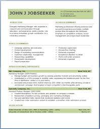 resume format pdf download free job estimate free formats europe tripsleep co