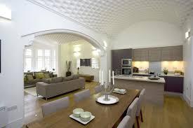 home interior designs ideas new homes ideas new home design ideas amusing stone concrete home