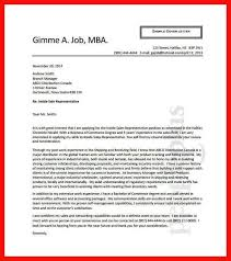 cover letter examples sales representative medical sales sample