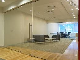 store front glass doors all glass entrances gallery modern glass designs