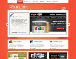templates for professional website professional psd web templates